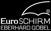 EUROSCHIRM-Partner&Sponsoren-Juergen-Sedlmayr-Logo