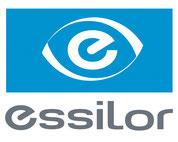"""Essilor, Brillenglas-Hersteller """"Made in Germany"""", liefert Sonnenbrillengläser, Gleitsichtgläser und Arbeitsplatzgläser"""
