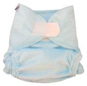 couche lavable newborn nouveau né