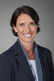 Karin Baur_ÜberMich
