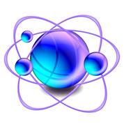 Quantenheilung-Matrix