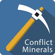 Conflict Minerals Regulation