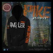 Pike Predator
