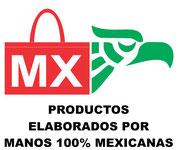 Hoy más que nunca apoya a los productos mexicanos