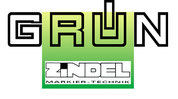 Grün-GmbH