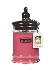 Bridgewater Candle Ticklet Pink