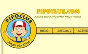 Club de Pipo