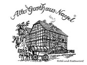 Altes Gasthaus Nagel in Oerlinghausen