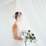 foto_matrimonio_a_pienza