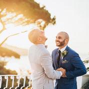 foto_matrimonio_gay_a_sorrento