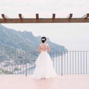 foto_matrimonio_a_ravello