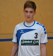 Lucas GUTTMANN (Nr. 3)