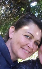 Jenny Humrich