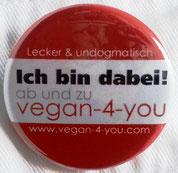 www.veagn-4-you.com