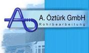 A.Öztürk GmbH