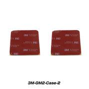 GM2-Case用 補修用テープ 2枚(3M-GM2-Case-2)