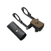 Type19 ヘッドパーツT3 ガーミン GPS用