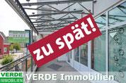 Attraktive Ladenfläche in Königsbach-Stein, präsentiert von VERDE Immobilien