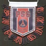 PSG42 (2011-12)