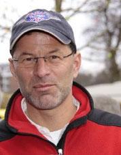 Ansprechpartner Andreas Brütt