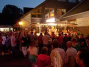 Dorffest 2013