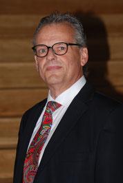 Jürgen H. Kroll heute