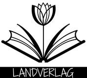 LANDVERLAG
