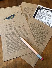 """inhalt Geburts Wunsch Schachtel Box A6, 61 Karten - Schwanger mit dir, Hallo Karte für Verwandte, Freunde,Mama, Papa, für gute """"Segens"""" und """"Glück""""Wünsche und Erinnerungen über 18 Jahre"""