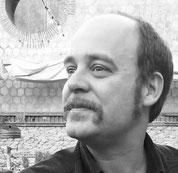 Alberto Sastre