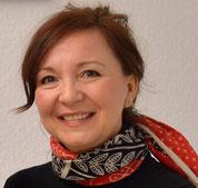 Hilla Osteopathie und Kinderosteopathie Praxis in Duisburg und Moers.