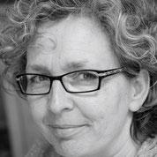 Annette Palder