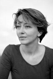 Isabelle Bauthian