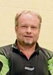 7. Christian Teismann