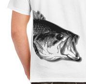 fishing carnassier