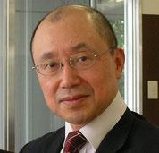 山本 一男(スサノヲ)
