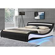 gute beste Betten Polsterbetten kaufen billig guenstig test tipps erfahrungen meinungen vergleich online bestellen sparen schnaeppchen