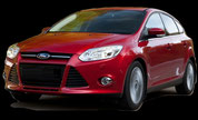 Ford Focus 2011-2015
