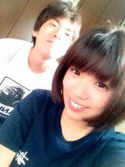 健司さん&典子さん顔写真