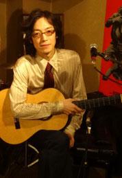 ≪講師≫西川 恭