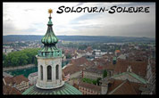 Infos Solothurn