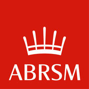 Logo ABRSM Associated Board of the Royal School of Music