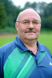 Bernd, Manager