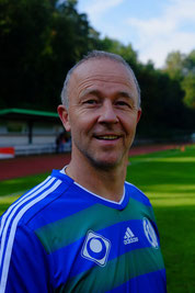 Ulf T. ,Angriff