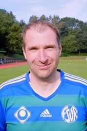 Stefan, Mittelfeld