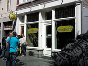 coffeeshops maastricht ouvert