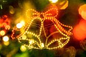 Wehnachtsmarkt Husum 2014