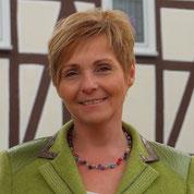 Rechtsanwältin Sabine Dittmer