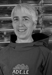 Luisa Schiebel