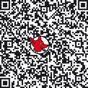 QR Code Mini Max Folien