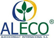 ALECOCONSULT INTERNATIONAL